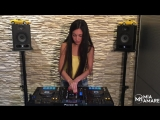 Happy House 11 - Mia Amare best remixes of popular songs
