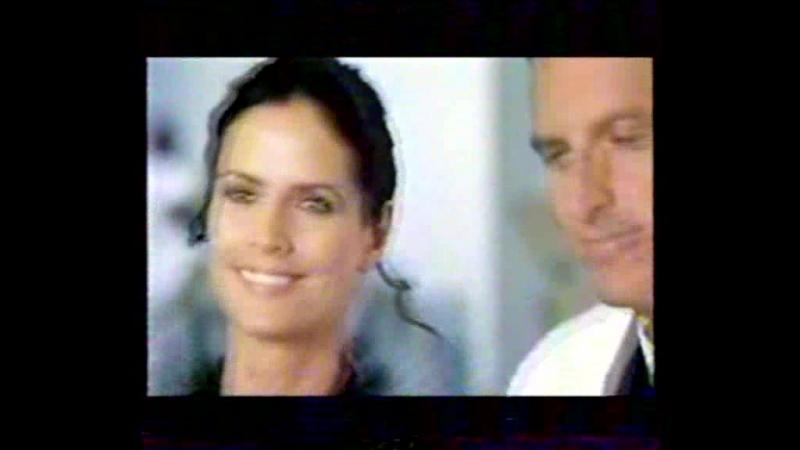 Реклама и анонс (НТВ, 23.05.2010) 5