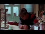 Кошмар на улице Вязов 4 Повелитель сна A Nightmare on Elm Street 4 The Dream Master (1988)
