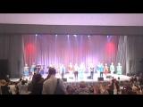 10.05.18г. г. Псков БКЗ Филармония концерт Н.Кадышевой