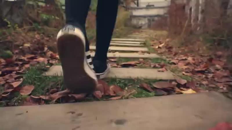 Martha Htoowah 🏡 ❤️ အိမ္ေလးတစ္လံုးလိုခ်င္တယ္ (나는 하나의 집을 원합니다).mp4