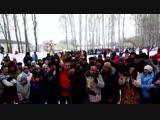 BAND ODESSA - СБОРНЯЧОК БОДРЯЧОК.mp4