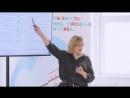 Методы нематериальной мотивации команды социального проекта