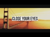 Alyon - Close Your Eyes (Hardstyle) Official Lyrics Videoclip