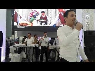 Bobur Rajabov - Lazgi yangi shuh song 2018. Бобур Раджабов - Лазги янги шух.