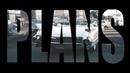 Boulevarde - Plans feat. Aeora