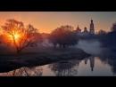 Н.БАСКОВ-ТЕНИ ПРОШЛОГО (фото-клип)