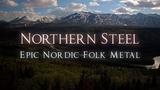 Northern Steel (Nordic folk metal)
