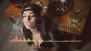 Simon Says - Pharoahe Monch (Remix Arsovv) [OFFICIAL]