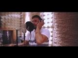 David Parejo &amp LeCLE -
