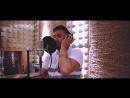 David Parejo LeCLE - Él no soy yo (Blas Cantó) (A cappella cover).mp4