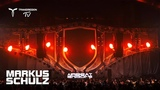 Markus Schulz Live from Transmission At Airbeat One Festival 2018