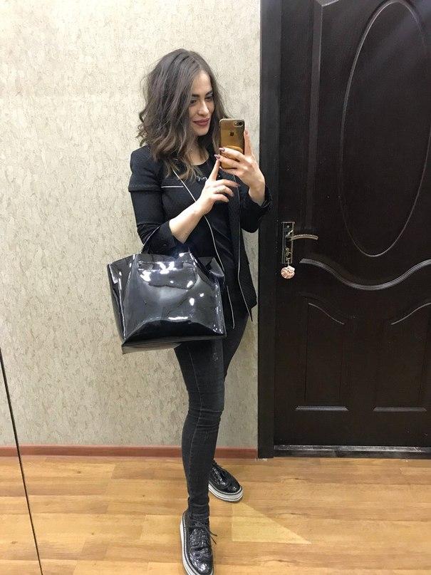 Gulya Mavlankulova   Москва