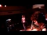 Altitudes - Jason Becker (Concerto en Vivo Sala Master DVD 2013)