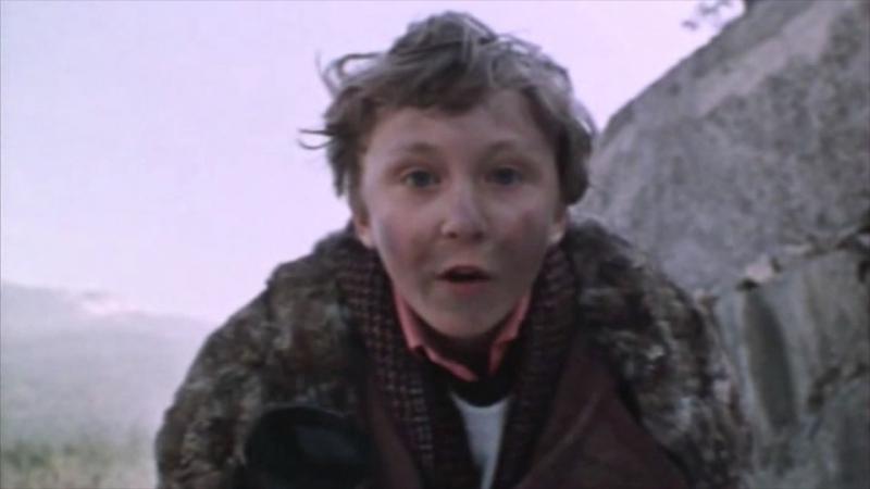 Дрессировщики - фильм короткометражка (1987) СССР Юрий Сотник