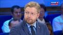 Минобороны показало испытания новейшего оружия России