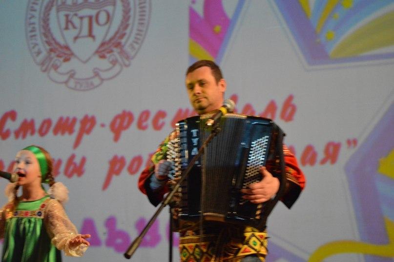 Виктор Гросс, Тула