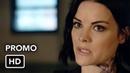 Blindspot 4x09 Promo Check Your Ed (HD) Season 4 Episode 9 Promo