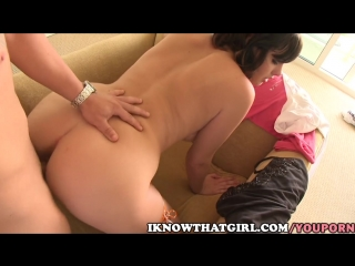 brooke-cutie-pie-gets-nailed