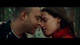 Arash feat Helena - Dooset Daram (Filatov &amp Karas Remix)