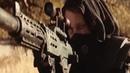 TẤN CÔNG KHỦNG BỐ | Phim hành động hay | bạn xem chưa | phim thuyết minh full