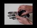 Обзор перчаток Aqua Lung