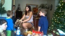Ride that horsey! Hahaha
