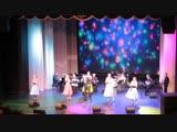 Курская Филармония(Концерт творчества Владимира Шаинского 31.10.2018)