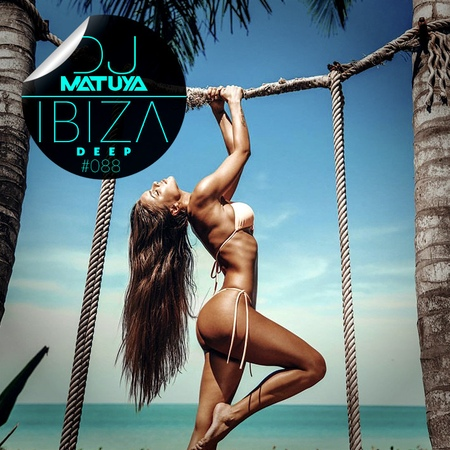 DJ MATUYA IBIZA 088