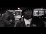 Goondox - Bang Out ft Smoothe Da Hustler  N.O. The God (OFFICIAL VIDEO) Reel Wo