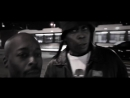 Goondox - Bang Out ft Smoothe Da Hustler N.O. The God (OFFICIAL VIDEO) Reel Wo