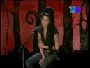 Amy Winehouse Unplugged 2008 - Part 2 / 2 - Rare Video - Vh1 Brazil