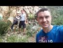гора Юрактау учебно-тренировочный выезд скссалават