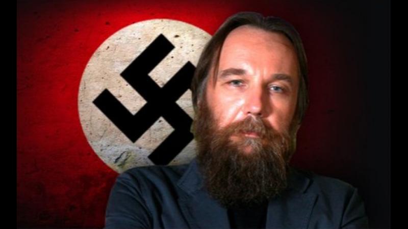 Александр Дугин обратился к декабристам с ключевыми тезисами