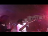 Ice Mc - Think About The Way (Live) 1994.mp4