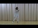 """Танец """"ДУША"""" конкурс 13.05.18"""