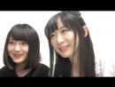 180416 NMB48 Team M Draft KKS Sugiura Kotone SHOWROOM