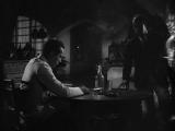 Касабланка _ Casablanca (1942, Майкл Кёртиц)