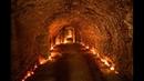 Пугающие постройки Забудьте о том что знаете Что прятал Павел I в Михайловском замке