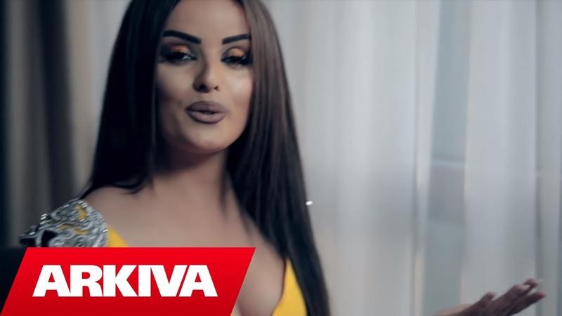 Diana Dani FT. Liridon Bajgora - Ilac ne dashni (Official Video HD)