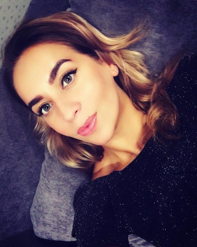 Анастасия Колесова   Череповец