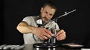 Идеальная Заточка Ножа на Устройстве Профиль Эволюция Заточных Систем Всё Просто