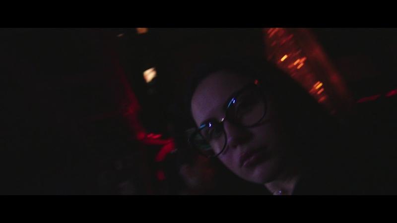 Ролик на репортаж о выступлении Dj Лист в клубе Эмбарго в Ростове