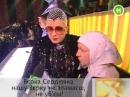 Верка Сердючка и её популярность в СНГ после Евровидения.360