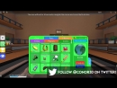 NEW EARTH PET CODE IN EPIC MINIGAMES - Roblox.mp4
