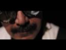 Индийская группа Music UnLtdс композицией