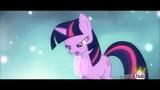 PMV My Little Pony - Fly Away