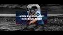 Arilena Ara - Silver Gold (Going Deeper Remix)