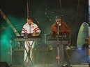 Nuclear Losь на фестивале Рок за Корма 1996
