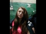 Диана Цветочек - Live